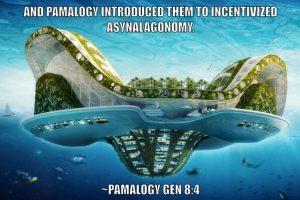 Genesis 8:4