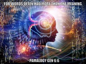 Genesis 6:6