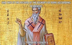 Genesis 14:1
