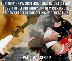 Genesis 5:2