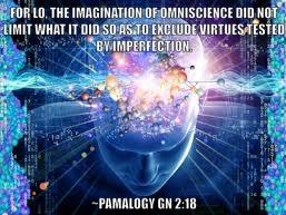 Palmology - Gen 2:18