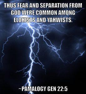 Genesis 22:5