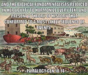 Genesis 18:14